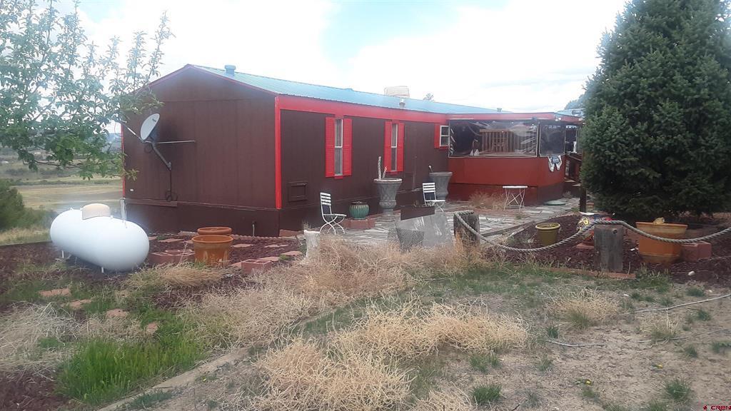 11 Pinon Hills Place Property Photo 1