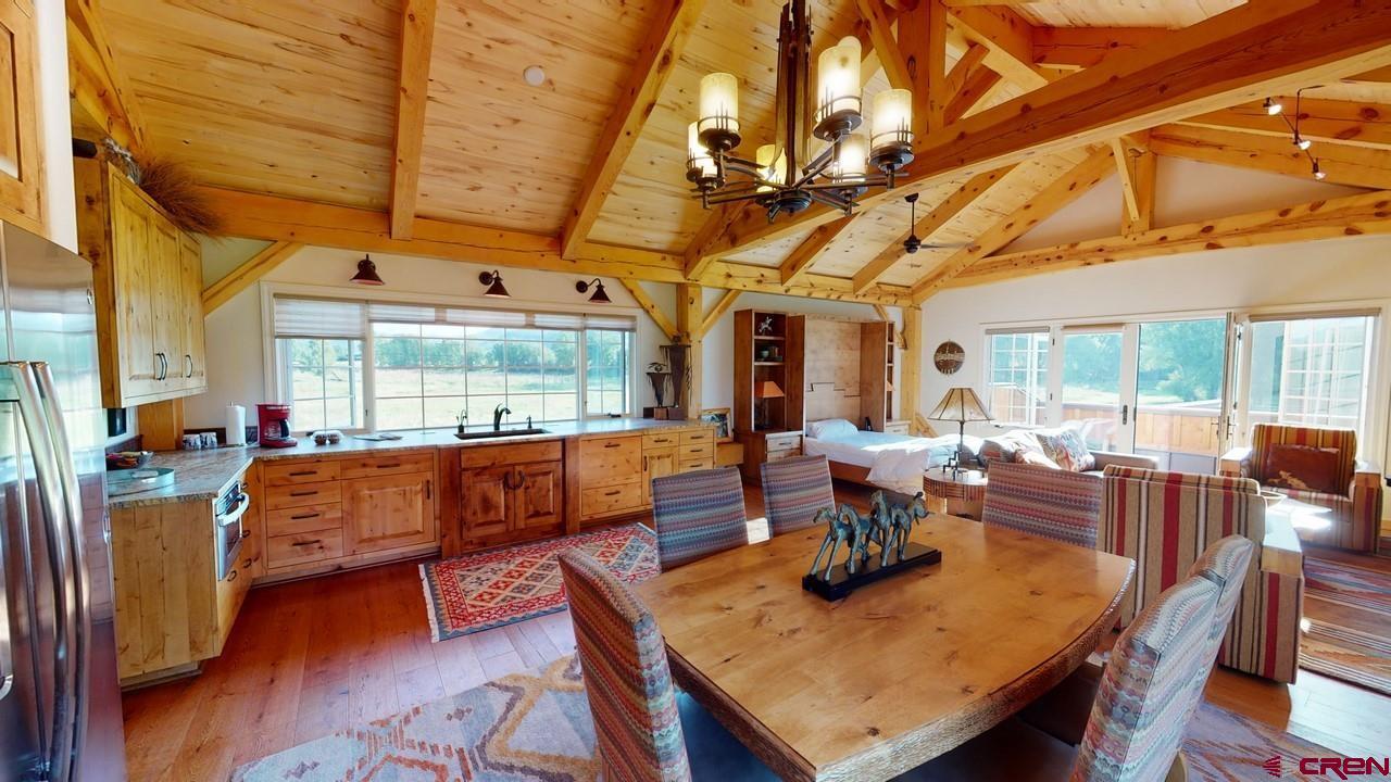 Tbd Cr 250 Property Photo 32