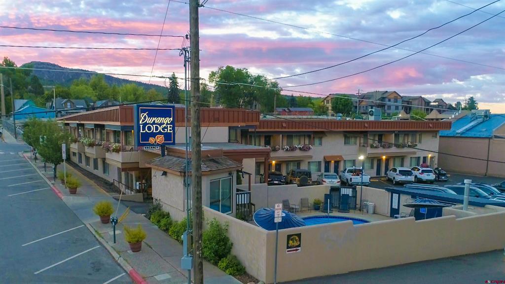 150 5th Street Property Photo 1