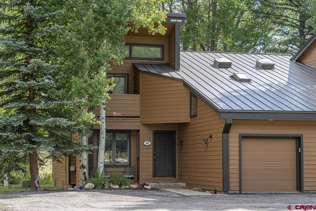 46850 N Us Highway 550 Property Photo 1