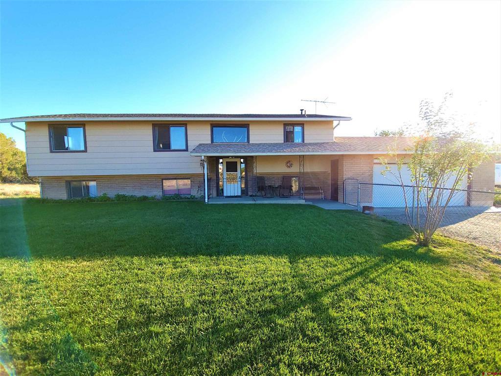 27124 Road M Property Photo