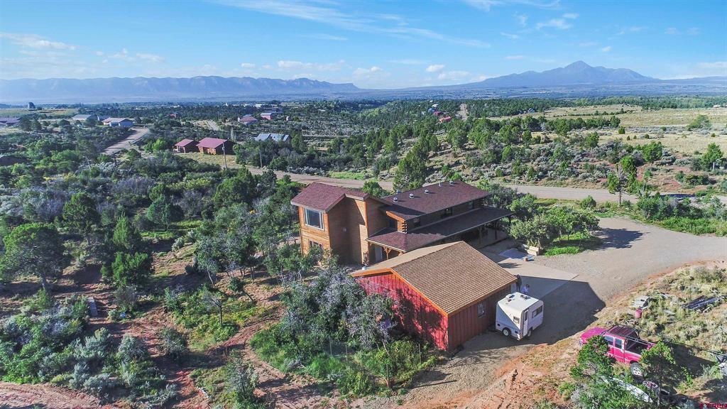 81323 Real Estate Listings Main Image