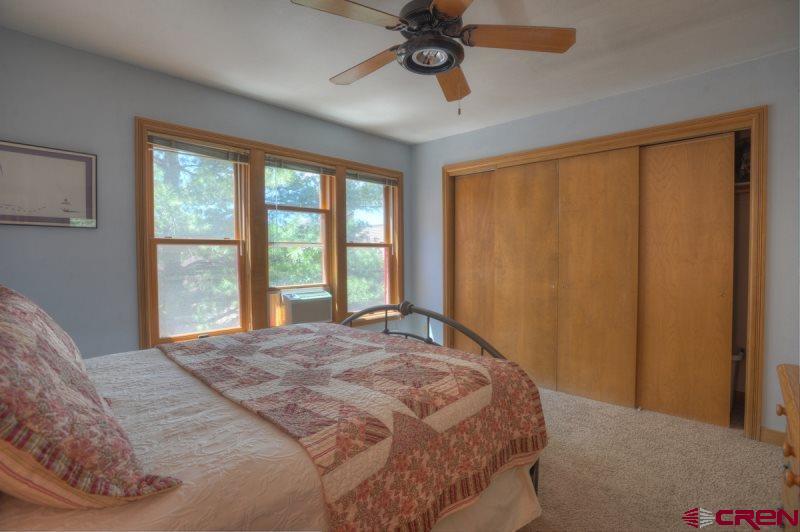 6 Ferringway Circle Property Photo 28