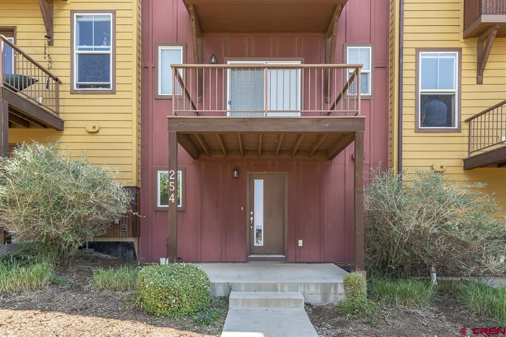 254 Buena Vida Avenue Property Photo 1