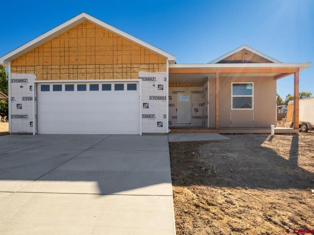1625 Hickory Drive Property Photo 1