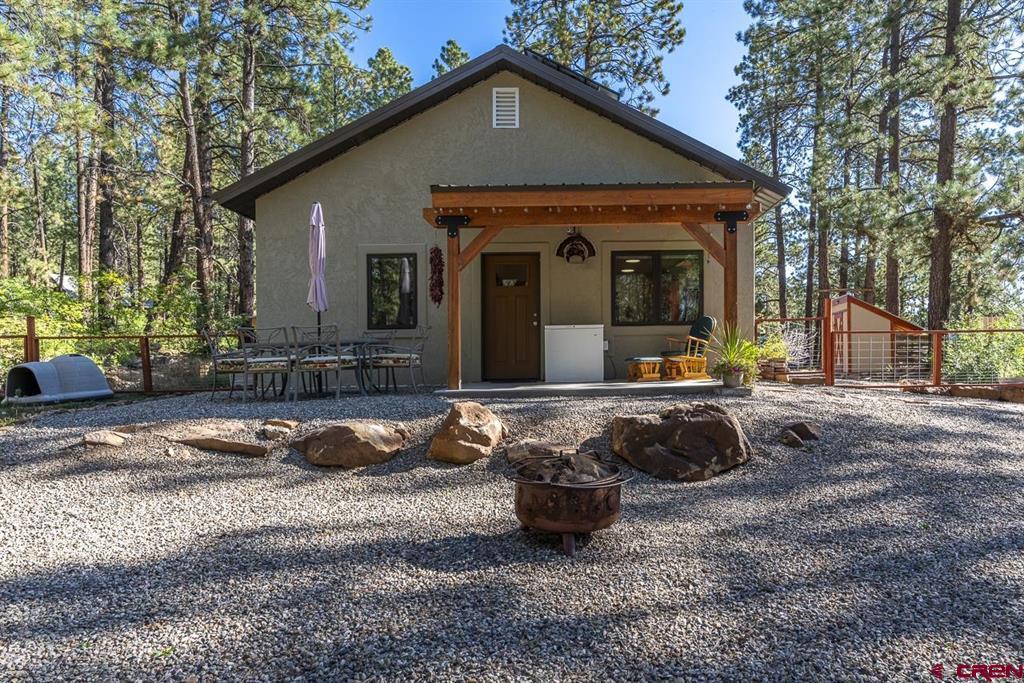 149 Elk Lane Property Photo 1