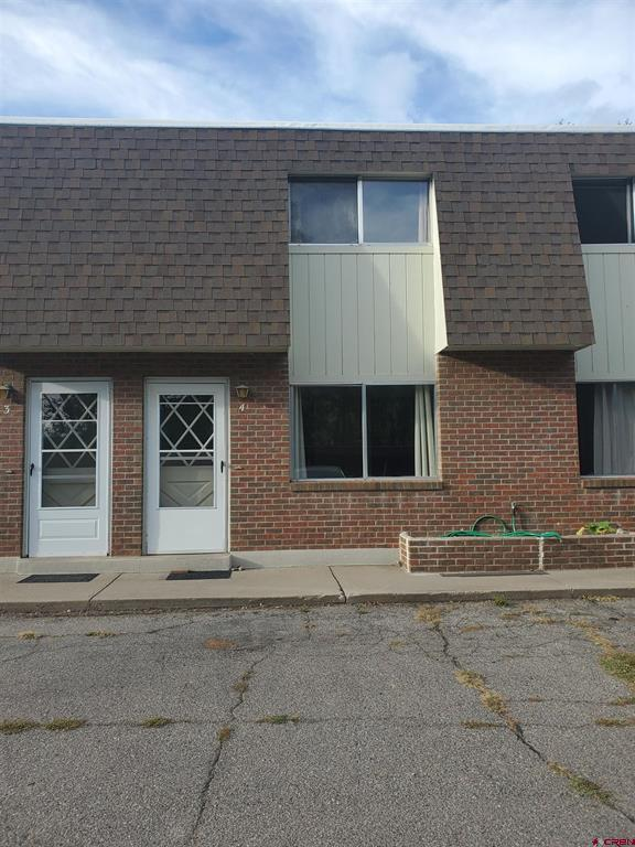 720 Ford Drive Property Photo 1