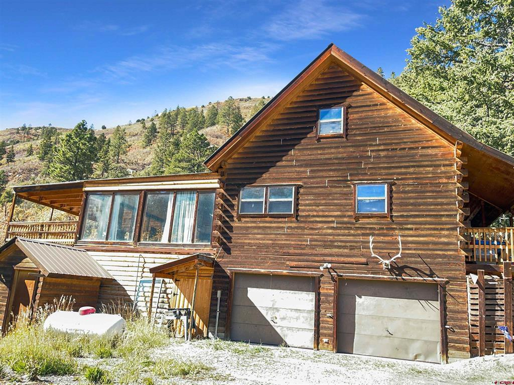23093 Hwy 145 Property Photo