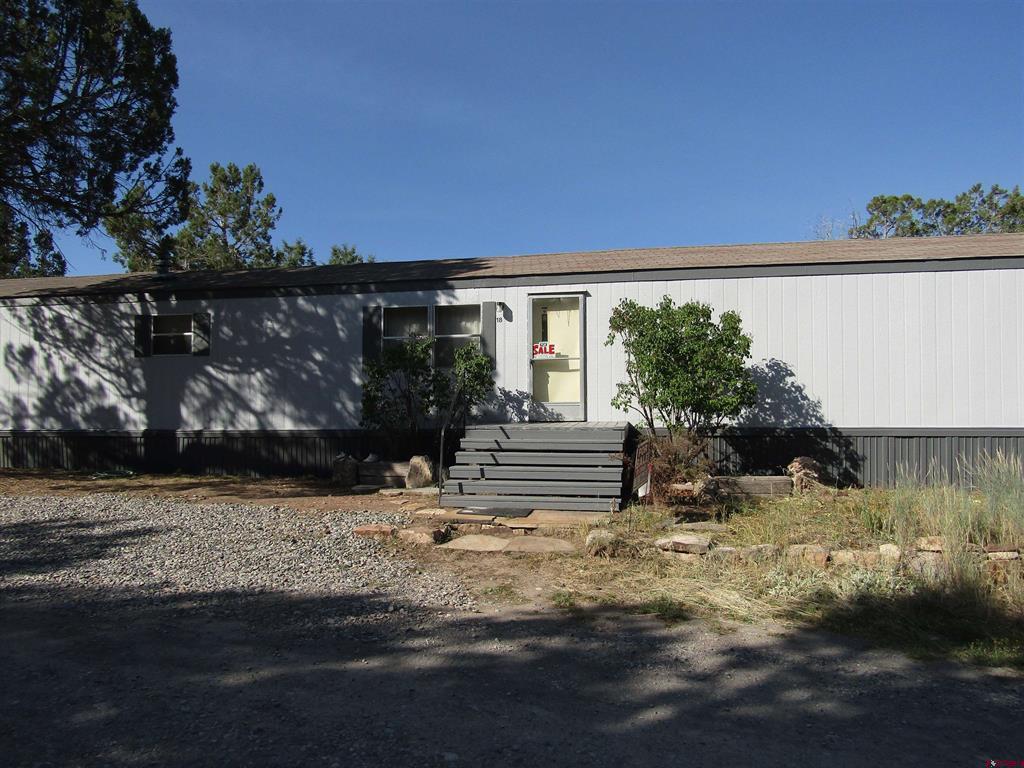 20748 Highway 550 Property Photo 1
