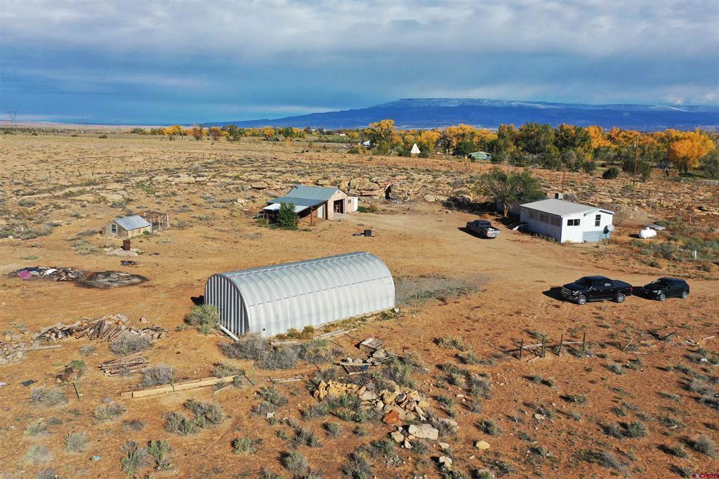 4499 Cedar Road Property Photo