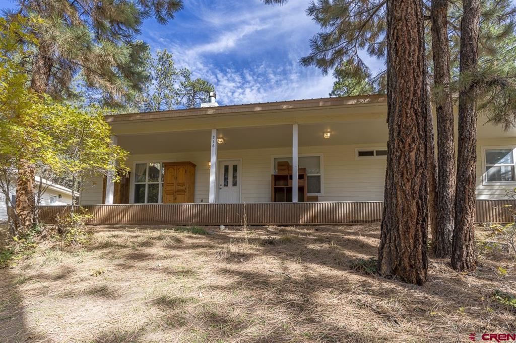 216 Lake View Property Photo 1