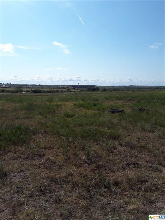 3455 Fm 1044 Road Property Photo 1