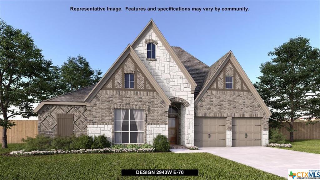 30113 Valley Run Property Photo 1