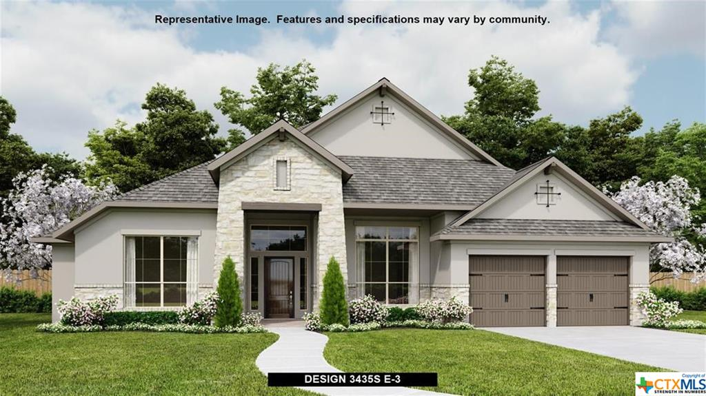 30129 Valley Run Property Photo 1