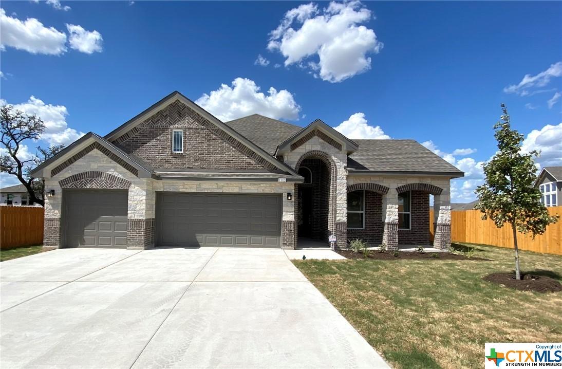 8202 Elander Drive Property Photo 1