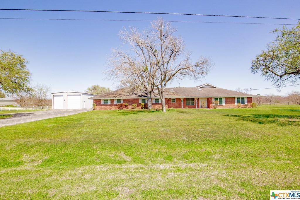 8610 Nursery Drive Property Photo 1