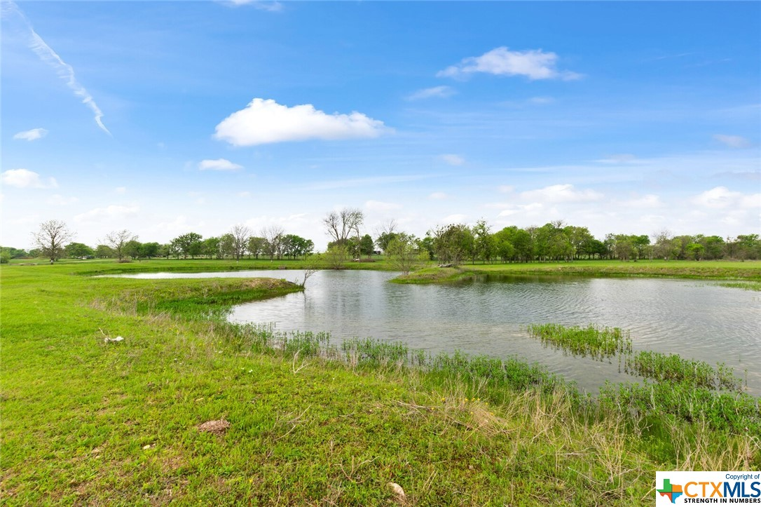 14022 State Highway 317 Property Photo 2
