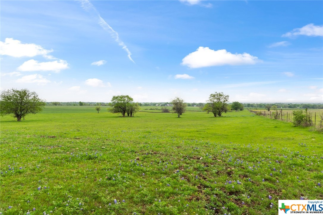 14022 State Highway 317 Property Photo 15