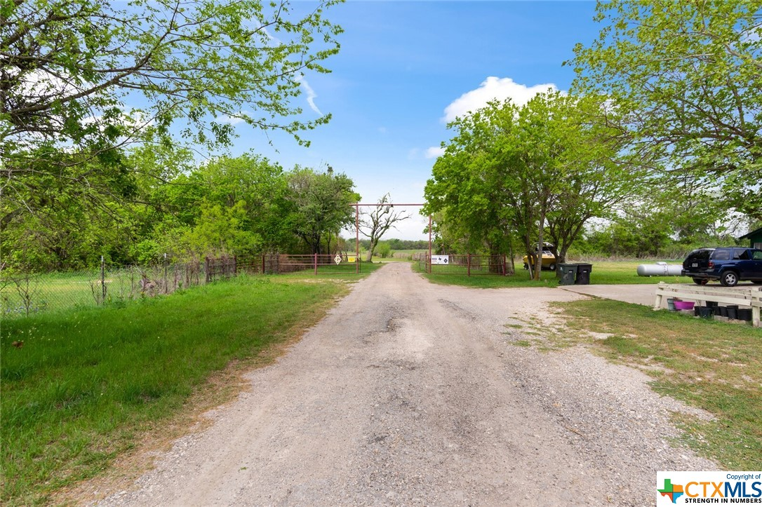 14022 State Highway 317 Property Photo 31