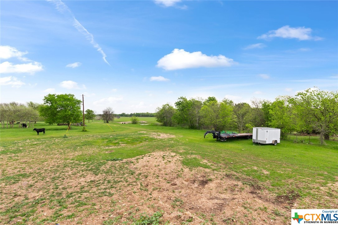 14022 State Highway 317 Property Photo 40