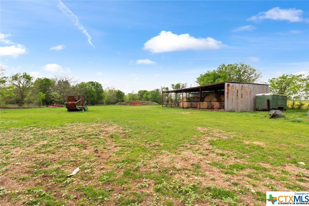 14022 State Highway 317 Property Photo 41
