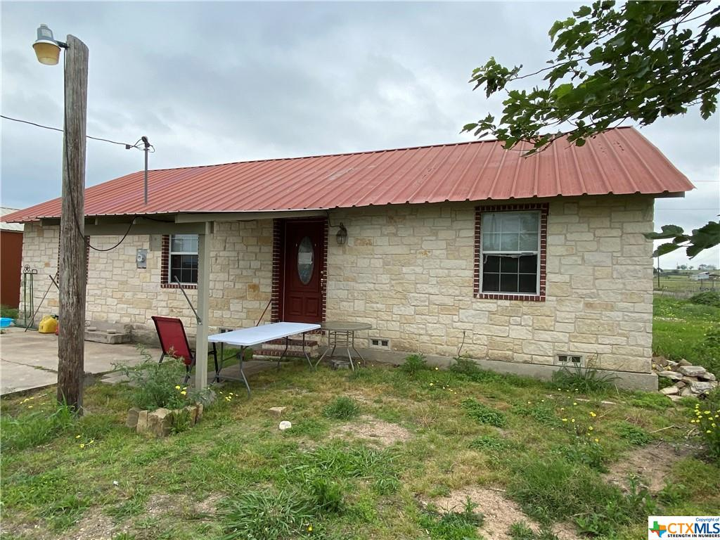 6097 Heidenheimer Road Property Photo 1