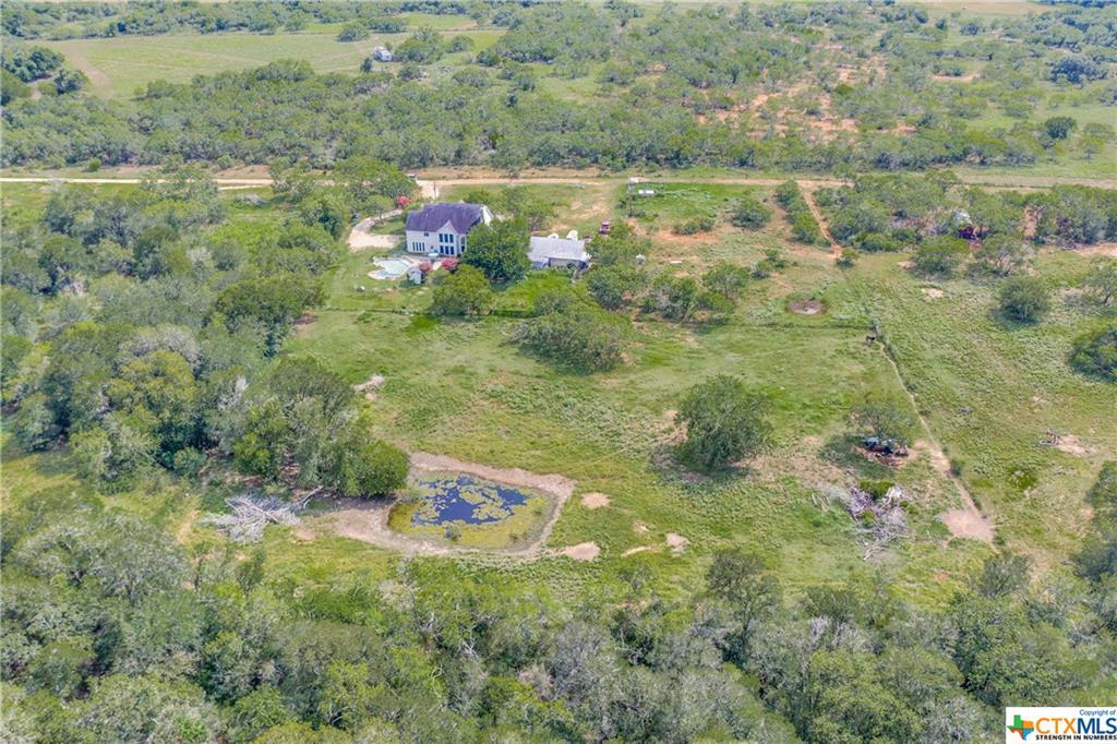 1208 Odaniel School Road Property Picture 30