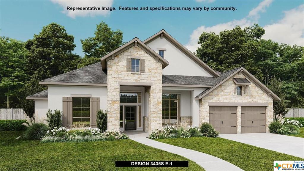 30178 Valley Run Property Photo 1