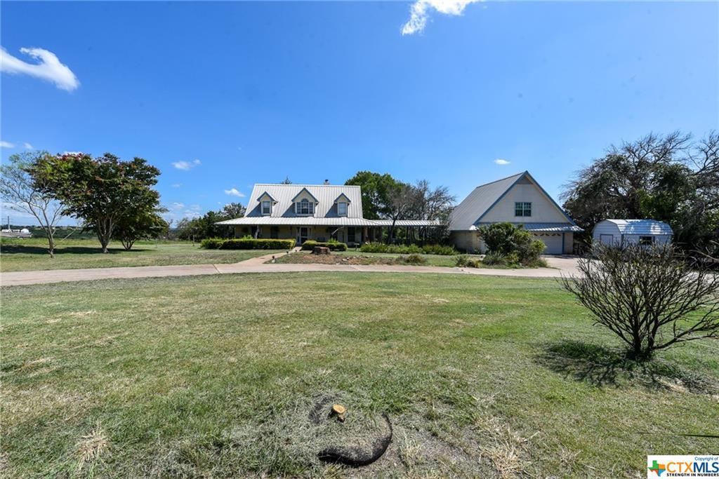 365 Meadow View Drive Property Photo 1
