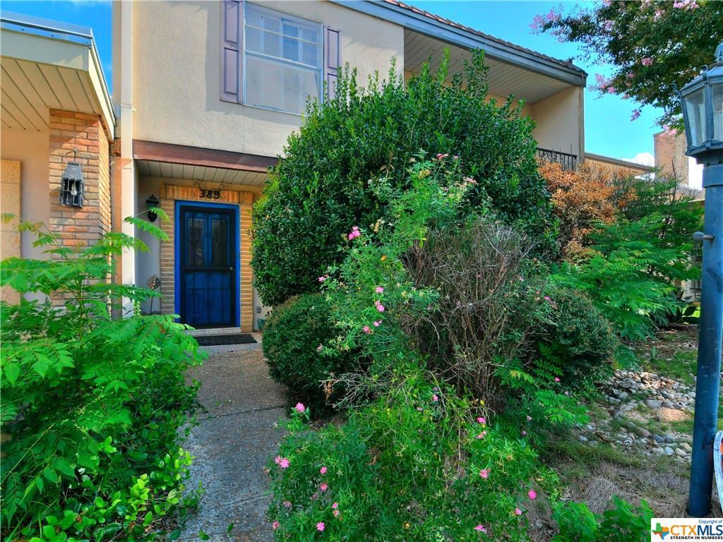 389 Fenwick Drive Property Photo 1