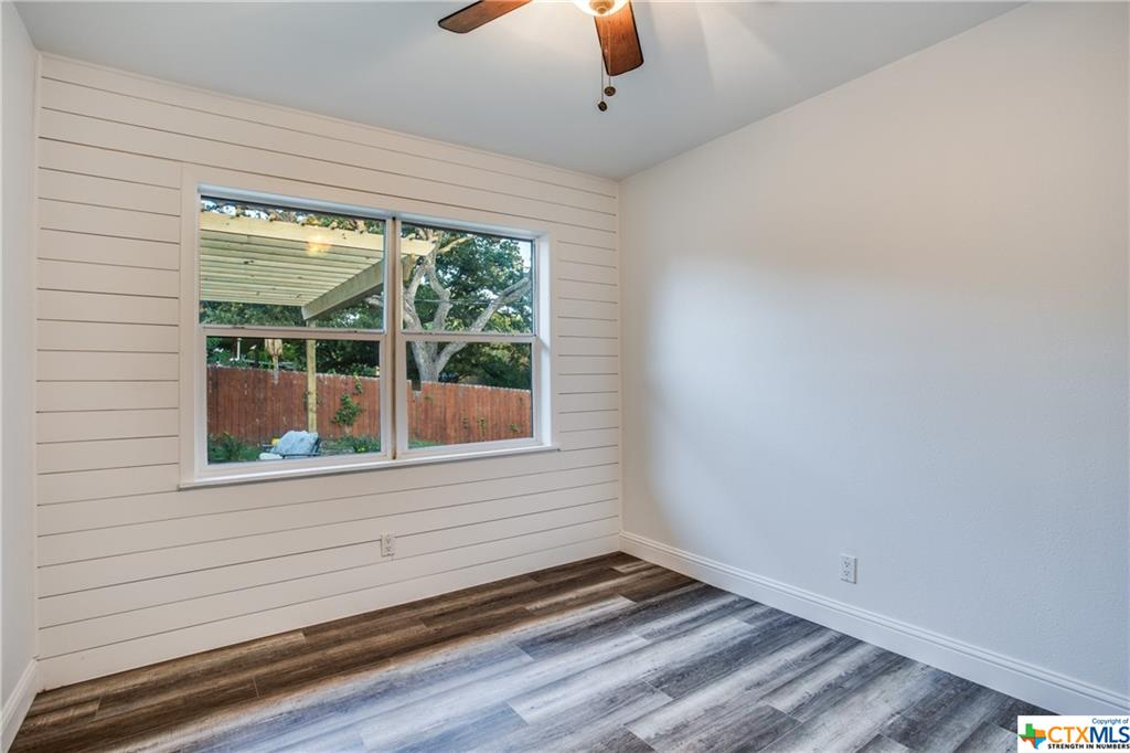 1705 Woodland Avenue Property Picture 27