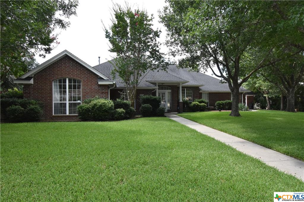 2811 Sleepy Hollow Lane Property Photo 1