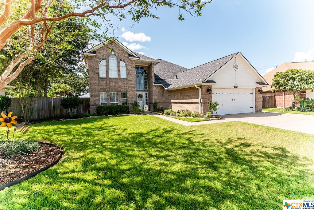 301 Westbrook Drive Property Photo 1