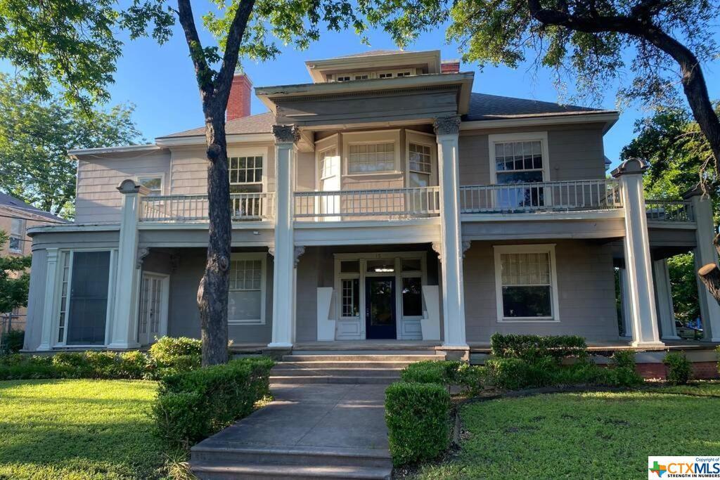 6 W French Avenue Property Photo 1