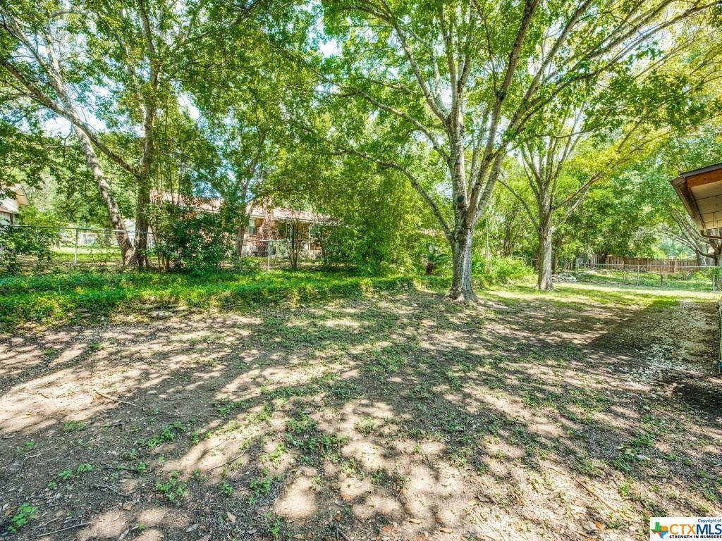 1650 Allison Drive Property Photo 29