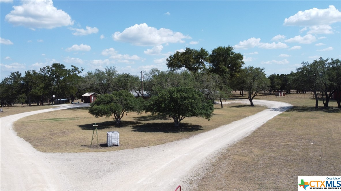 250 Oakalla Loop Property Photo 1