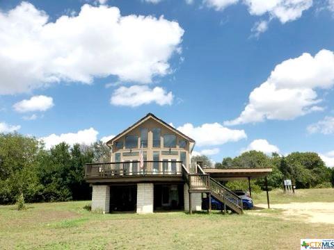 4600 E Stagecoach Road Property Photo 1