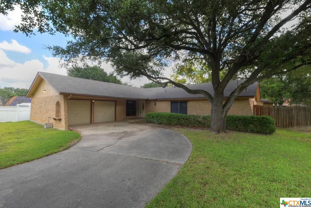13906 Thebes Circle Property Photo 1