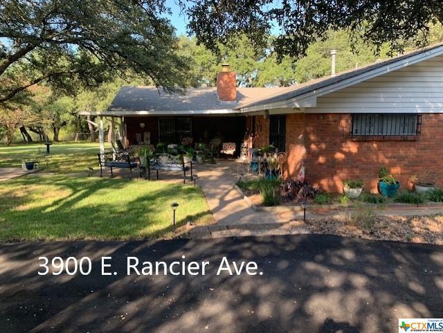 3900 & 3906 E Rancier Avenue Property Photo 1