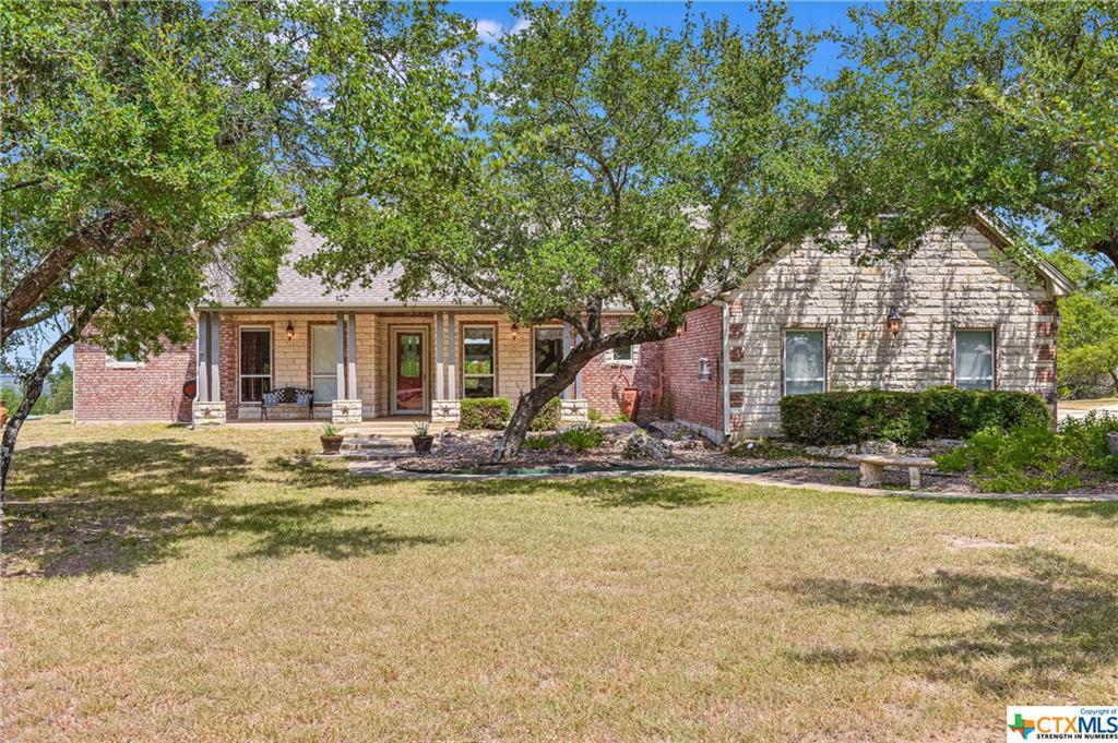 910 Walnut Drive Property Photo 1