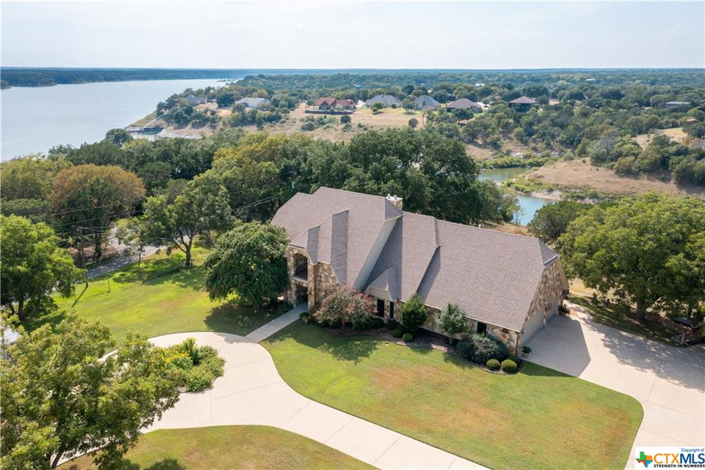 14049 Indian Bluff Road Property Photo 1