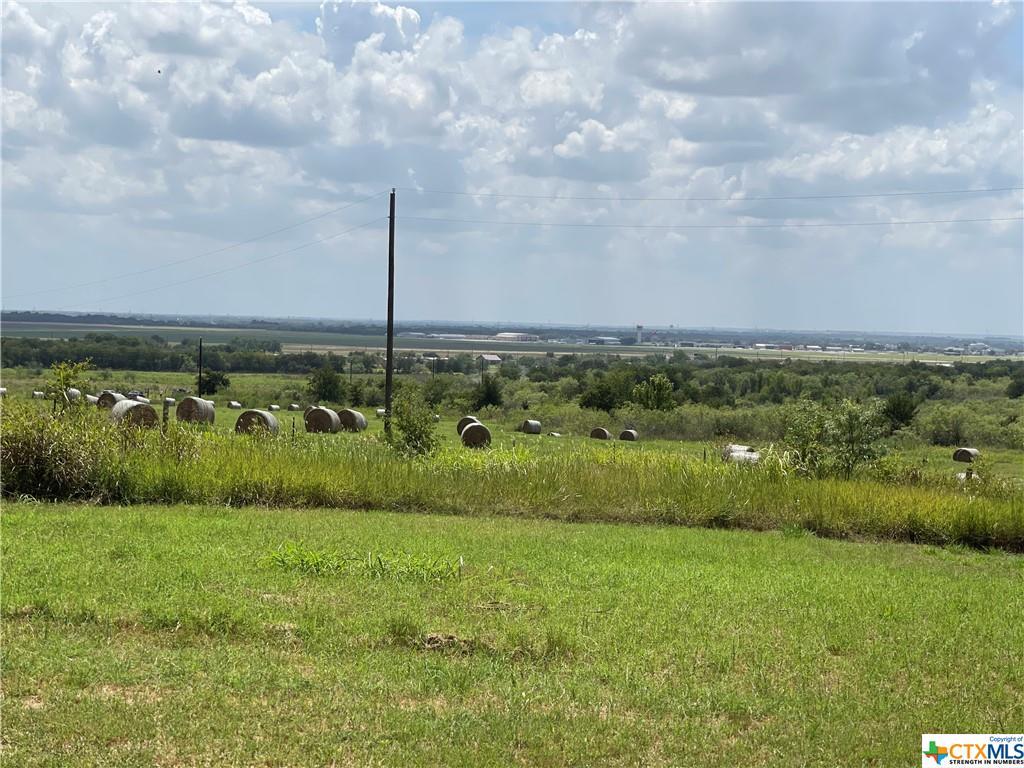 2 Cow Trail Property Photo 2