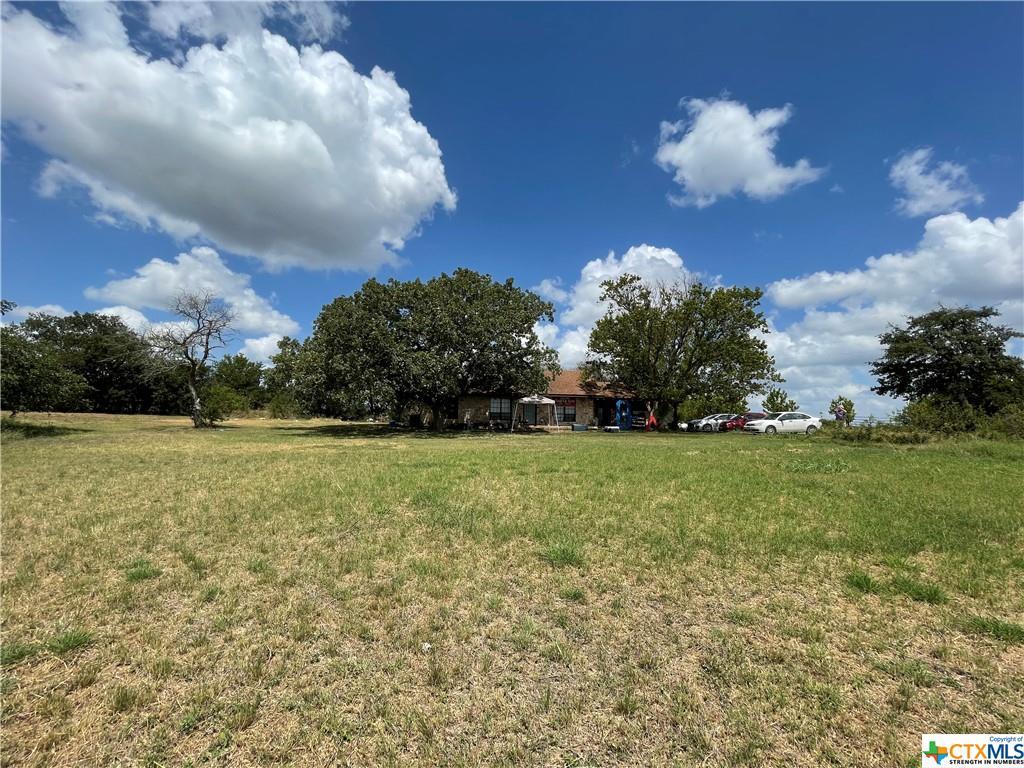 2 Cow Trail Property Photo 3