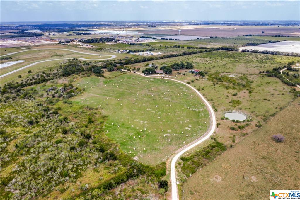 2 Cow Trail Property Photo 9