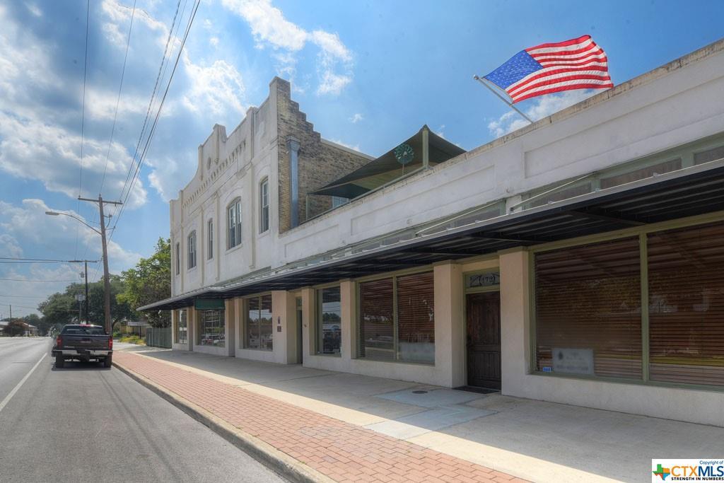 474 W San Antonio Street G Property Picture 1