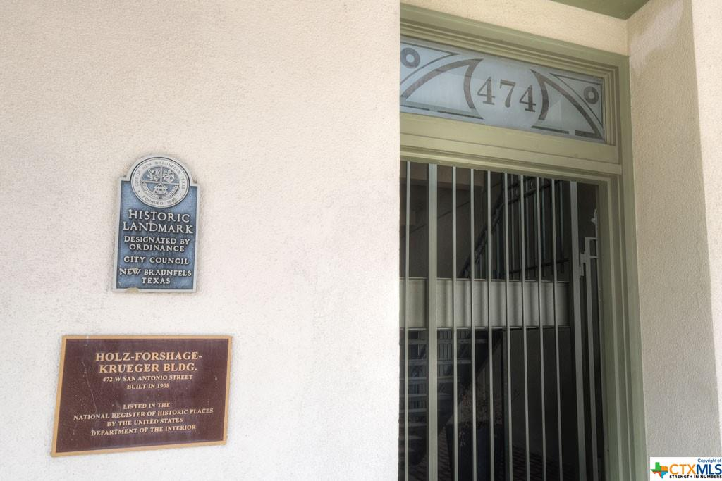 474 W San Antonio Street G Property Picture 3