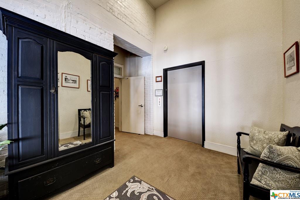 474 W San Antonio Street G Property Picture 6