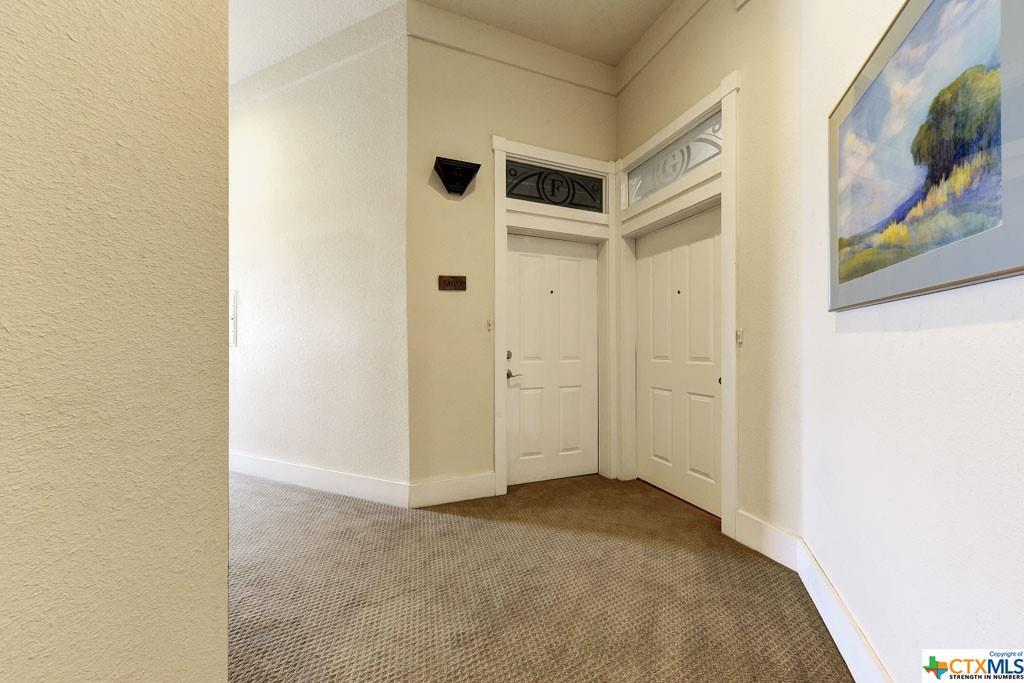 474 W San Antonio Street G Property Picture 7