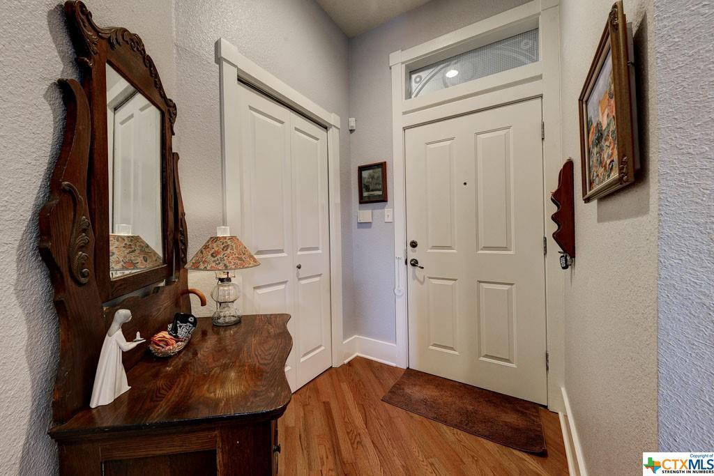 474 W San Antonio Street G Property Picture 8