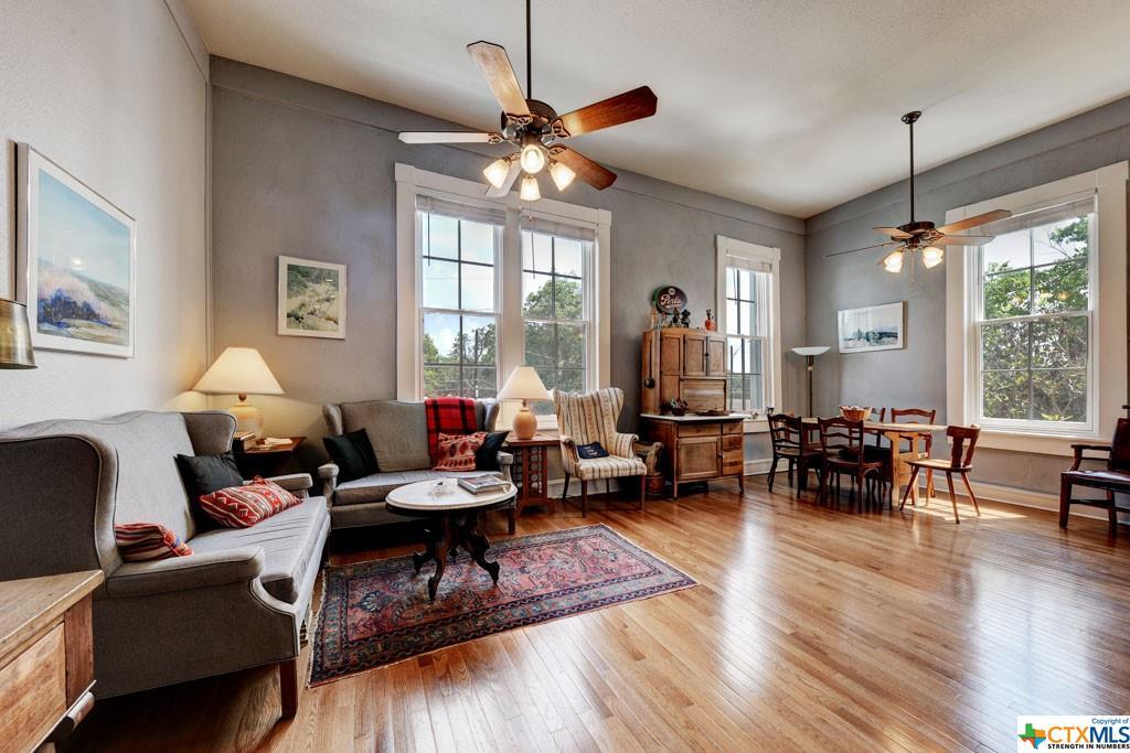 474 W San Antonio Street G Property Picture 9